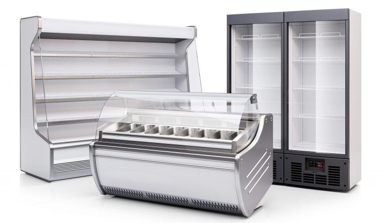 modeles-de-vitrine-refrigeree